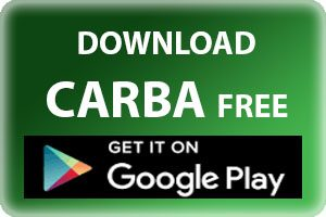 low carb app download